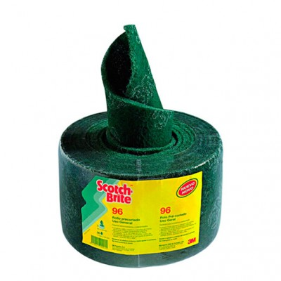 ROLLO-ESTROPAJO-VERDE-SCOTH-BRITE
